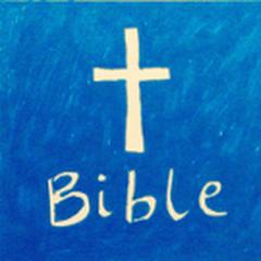 正统归正的基督徒百科,唯独圣经的基督教百科,给力的歌珊地圣经引擎,有信有望有爱的基督徒社群